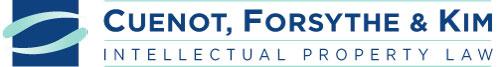 cfk-logo